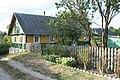Radzivilki, Belarus - panoramio (7).jpg