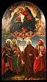 Raffaellino del Garbo-Couronnement de la Vierge.jpg