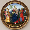 Raffaellino del garbo, 1496-98 ca.JPG