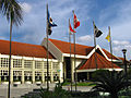 Raffles Institution Admin Block.jpg
