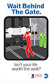 Railroad Crossing Safety Posters (18679801198).jpg