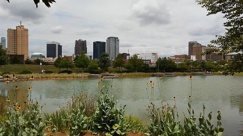 Railroad Park, Birmingham.jpg