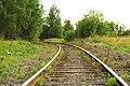 Railroad Pirkanmaa.jpg