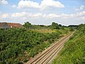 Rails to London - geograph.org.uk - 208921.jpg