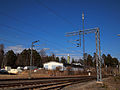 Railway in Tölskä.jpg