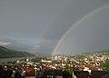 Rainbow Bingen.jpg