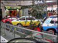 Rallyestone (4506625142).jpg