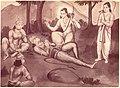 Rama meets Dying Vali.jpg