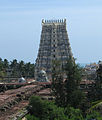 Rameswaram temple (12).jpg