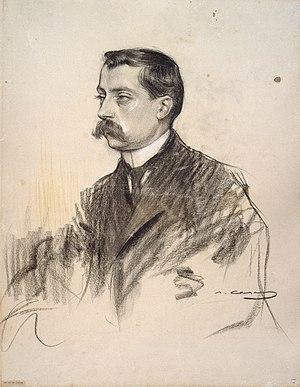 Albert Bastardas