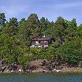 Ramsö - panoramio (7).jpg