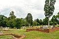 Randolph Cemetery-02.jpg
