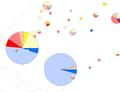 Randstad diagrammen met overlap.PNG