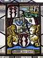 Rapperswil - Stadtmuseum 'Tag des offenen Baus' - Innenansicht 2011-11-06 15-13-15 (SX230HS).JPG