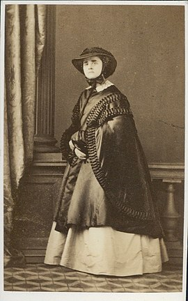Alexandra Amalia, Bayern, Prinzessin