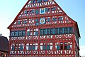 Rathaus Großbottwar Teil 2.JPG