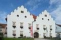 Rathaus Vorau, Styria.jpg