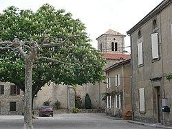 Ratières place.JPG