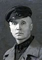RattelNI-general-staff-red-army.jpg