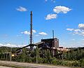 Rauhalahti Power Station 2.jpg