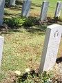 Ravenna War Cementery 37.JPG