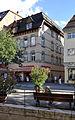 Ravensburg Bachstraße33.jpg