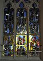 Ravensburg Spitalkapelle Fenster außen 02.jpg