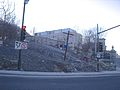 Ravenscrag estate, Montreal (2009).jpg