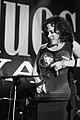Rawa Blues Festival Janiva Magness 010.jpg