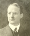 Raymond Allen Pearson.png