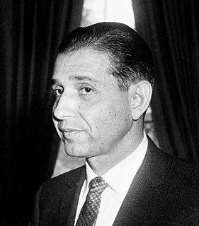 Raymond Telles American diplomat