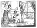 Reading on a Rainy Day 1811.png