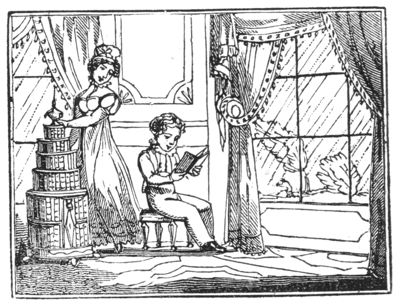 File:Reading on a Rainy Day 1811.png