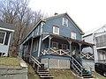 Readsboro, Vermont (10845482296).jpg