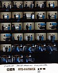 Reagan Contact Sheet C36276.jpg