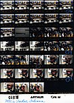 Reagan Contact Sheet C40110.jpg