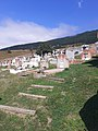 Real - cementiri.jpg