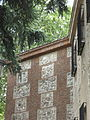 Real Monasterio de la Encarnación 09062013 0420.JPG