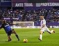 Real Valladolid - CD Leganés 2018-12-01 (40).jpg