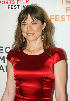 Rebecca Pidgeon by David Shankbone.jpg