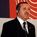Recep Tayyip Erdoğan during a visit in Copenhagen (2002-11-26).jpg