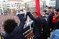 Recepción Real Madrid en la Comunidad de Madrid (41556219135).jpg