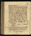 Rechenbuch Reinhard 153.jpg