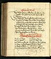 Rechenbuch Reinhard 201.jpg