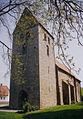 Recke Ev Kirche.jpg