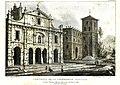 Recoletas-tafalla-1824.jpg