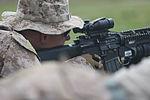 Recon, Close Quarters Training 140725-M-HM491-005.jpg