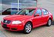 Red08CityJetta.JPG