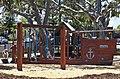 Redcliffe Amity Children Playground-1 (6398128369).jpg