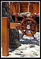 Redcliffe Amity Children Playground-2 (6398374315).jpg